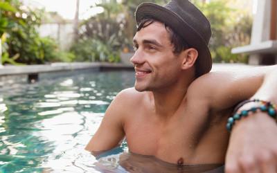 cabana-pool-spa-slide3