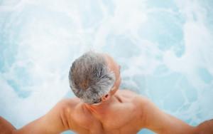 cabana-pool-spa-slide4